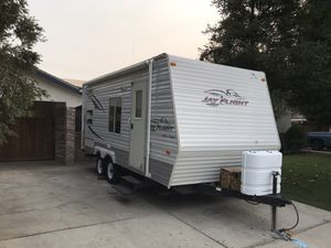 2007Jay flight for Sale in Visalia, CA