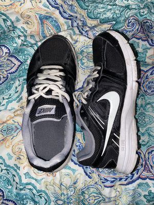 Women's Nike running shoes for Sale in Squaw Valley, CA