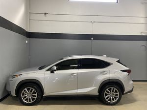 2016 Lexus NX for Sale in Austin, TX