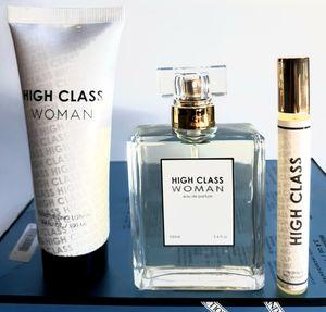 Perfume Fragrance for women for Sale in Denver, CO