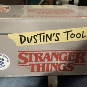 Stranger Things Funko POP Bundle for Sale in Long Beach, CA
