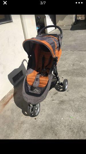 Mini city stroller in good condition for Sale in Santa Clara, CA
