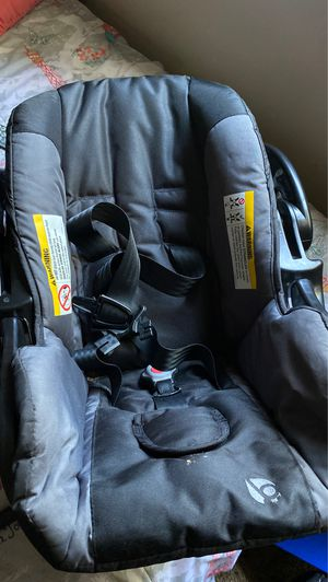 Infant car seats for Sale in Topeka, KS