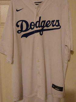 Dodger Mookie Betts Jersey for Sale in Phoenix,  AZ