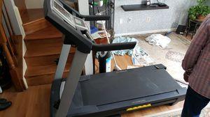 Treadmill crosswalk 579 for Sale in Ashburn, VA