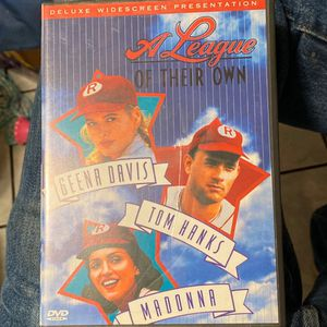 A League Of Their Own for Sale in Salinas, CA
