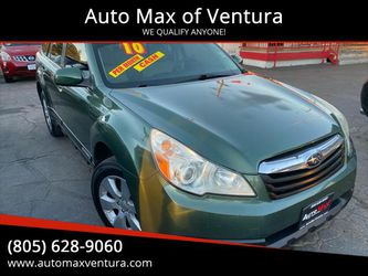 2010 Subaru Outback for Sale in Ventura,  CA