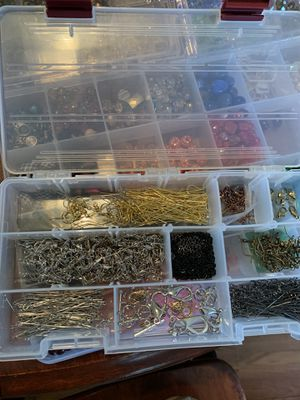 Beads etc for Sale in Weirton, WV