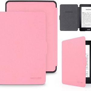 HAOCOO Ultra Slim Leather Kindle Cover for Sale in Levittown, NY