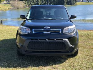 2015 Kia Soul for Sale in Haines City, FL