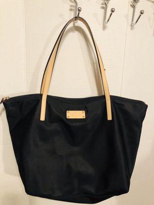 Kate Spade Handbag for Sale in Houston, TX