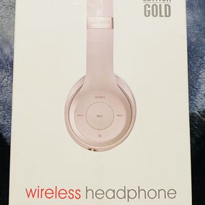 Headphone for Sale in Downey, CA
