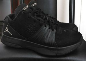 Jordans size 13 for Sale in Las Vegas, NV