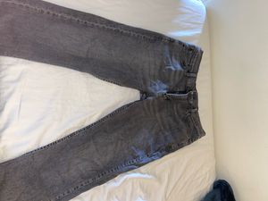 LEVIS PANTS 36x30 for Sale in Ontario, CA