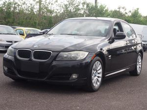 2009 BMW 3 series 328i XDrive for Sale in Bristol, PA