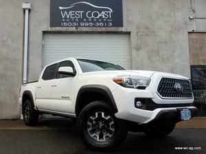 2019 Toyota Tacoma 4WD for Sale in Portland, OR