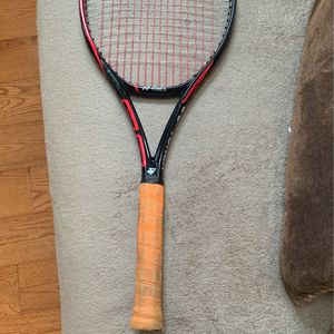 Yonex VCore SV 98 Tennis Racket for Sale in Montgomery, NJ