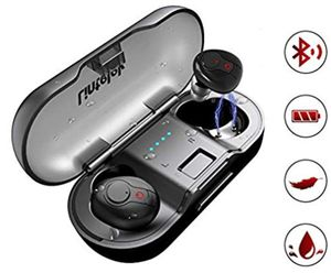 Wireless Earbuds for Sale in HALNDLE BCH, FL