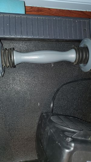 Shakeweight for Sale in Perris, CA