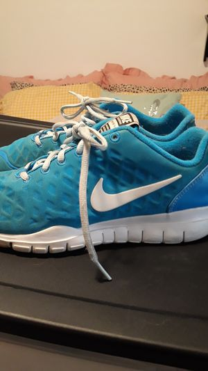 Nike free run for Sale in Upland, CA