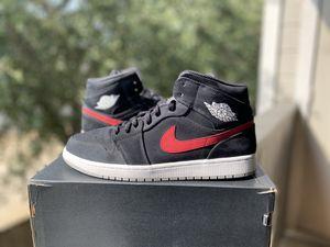 Jordan retro 1 for Sale in Arlington, TX