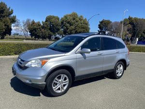 2011 Honda CRV for Sale in American Canyon, CA