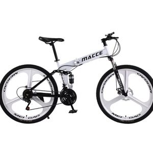 Bicycle, foldable mountain bicycle for Sale in Anaheim, CA