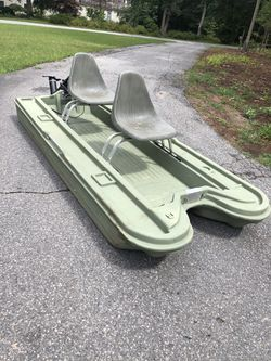 Boat for Sale in Boxford,  MA
