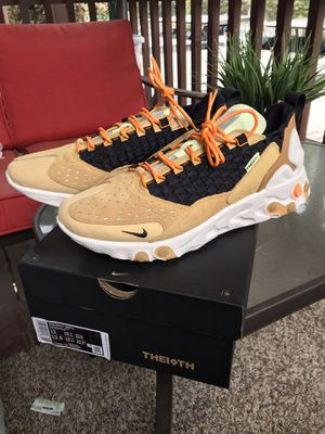 Men's Nike shoes for Sale in Fresno, CA