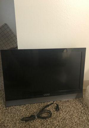 2011 32 inch Vizio Tv (Very Good Condition) for Sale in San Diego, CA