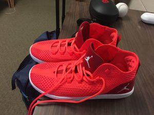 Jordan's size 10-11 for Sale in Nashville, TN