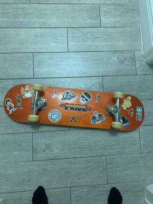 Skateboard for Sale in Fort Lauderdale, FL