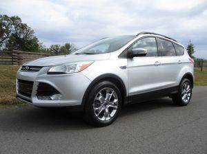 2013 Ford Escape for Sale in Murfreesboro, TN