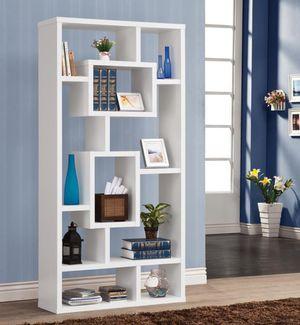 Bookcase for Sale in McDonough, GA