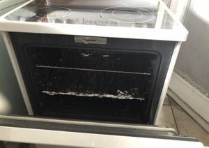Stove for Sale in Spring Hill, FL