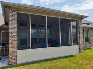 sease jales for Sale in Garland, TX