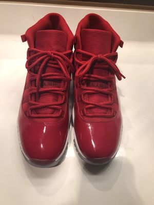 "Air Jordan 11 ""Win like 96"" Size 13 for Sale in Silver Spring, MD"