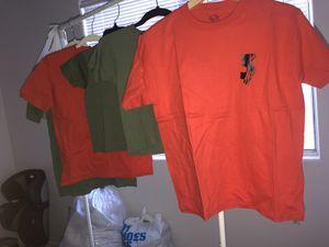 Mobbinslow Kids Shirts for Sale in North Las Vegas, NV