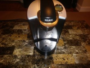 Metric coffee maker for Sale in Philadelphia, PA