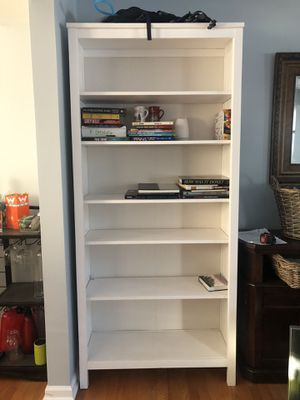 Bookshelves for Sale in Prospect Heights, IL