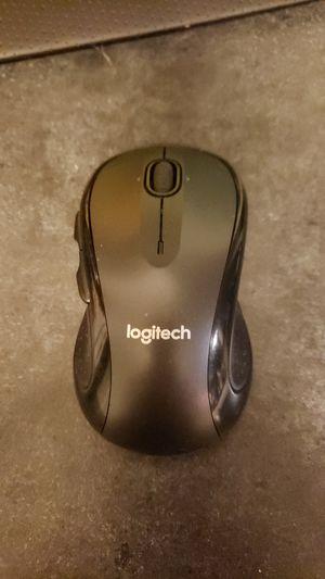 Wireless Logitech mouse for Sale in Boynton Beach, FL