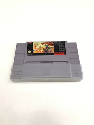 Ys III Wanderers From Ys Super Nintendo SNES for Sale in Snohomish, WA