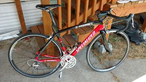 Road bike specialized for Sale in Covington, WA