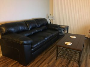 Brand new sofa for Sale in Avondale, AZ