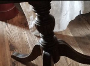 Antique Dining Table for Sale in Milmont Park, PA