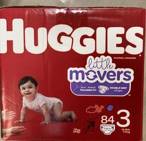Huggies for Sale in Torrance, CA