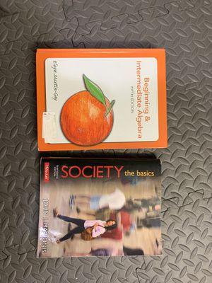 School books for Sale in Dearborn, MI