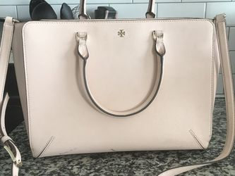 Tory Burch Purse for Sale in Kansas City,  MO