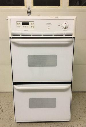 Kitchen appliances for Sale in Eagleville, TN