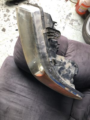 Acura TSX 04-08 driver side headlight for Sale in Queens, NY